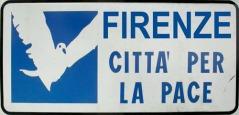 firenze-citta-per-la-pace-5001
