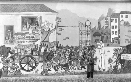 manicomio-murale-1-maggio-19799