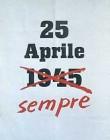25-aprile-1945