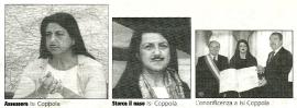 tris di isi coppola 12 dicembre