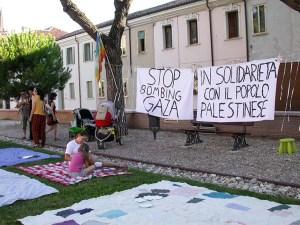 man. palestina rovigo 7-2014a