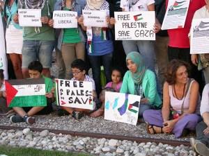man. palestina rovigo 7-2014c