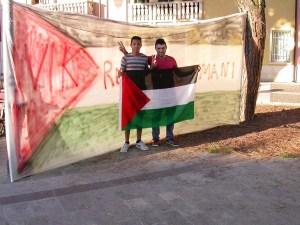 man. palestina rovigo 7-2014g