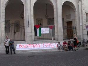 rovigo man. palestina 9 agosto 2014
