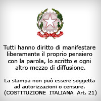 Costituzione_Italiana art21