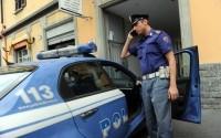 Polizia di stato da TGIschia.it