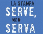 la stampa serve non serva