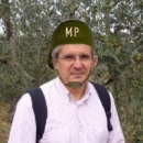 enzo-bon-mp-giornalisti-veneto